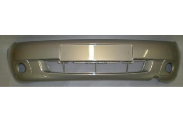 Бампер передний Лада Калина 1118 в цвет кузова