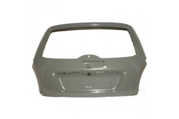 Крышка багажника 2194