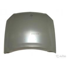Капот 2170 Завод