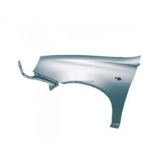Крыло переднее левое (катафорезное покрытие) ВАЗ 1118 Калина