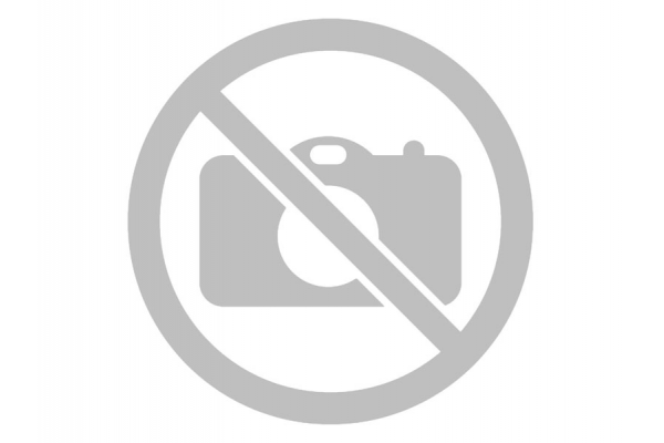 РЕМ. ЧАСТЬ ПАНЕЛИ РАДИАТОРА (НИЗ) 2108 В СБОРЕ С КРАБАМИ И НИЖНЕЙ ПЛАНКОЙ РР С КР-М ЭКРИС